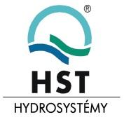 hydrosystemy