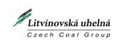 litvinovska uhelna